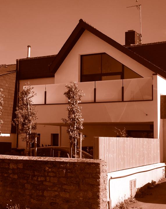 img-archistudio_extérieur