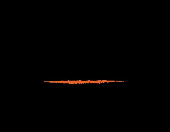 logo-ArchiStudio-noir